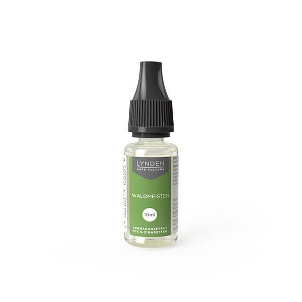 Waldmeister Aroma von Lynden 10ml