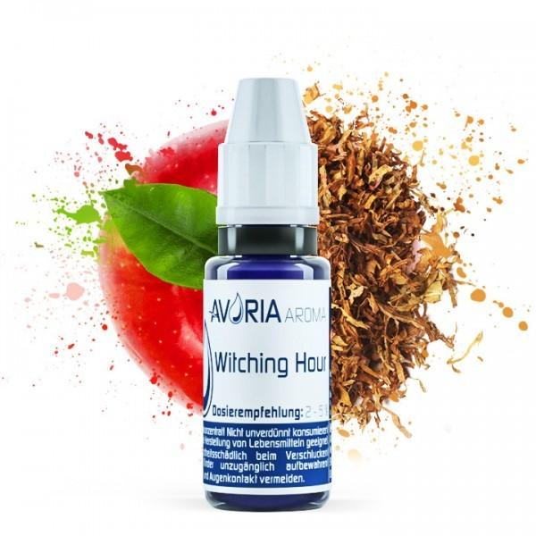 Avoria Witching Hour Aroma 12ml